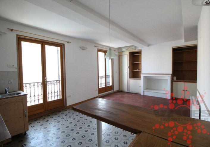 A louer Quarante 345391891 Vives immobilier