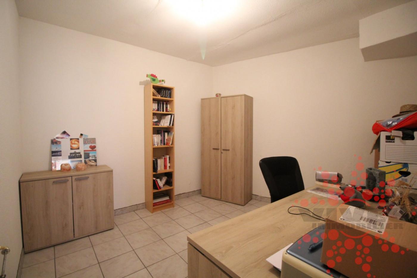 A vendre Puisserguier 345391893 Vives immobilier