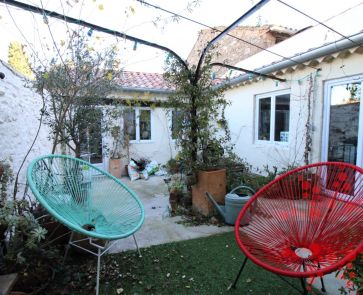 For sale Quarante  345391894 Vives immobilier