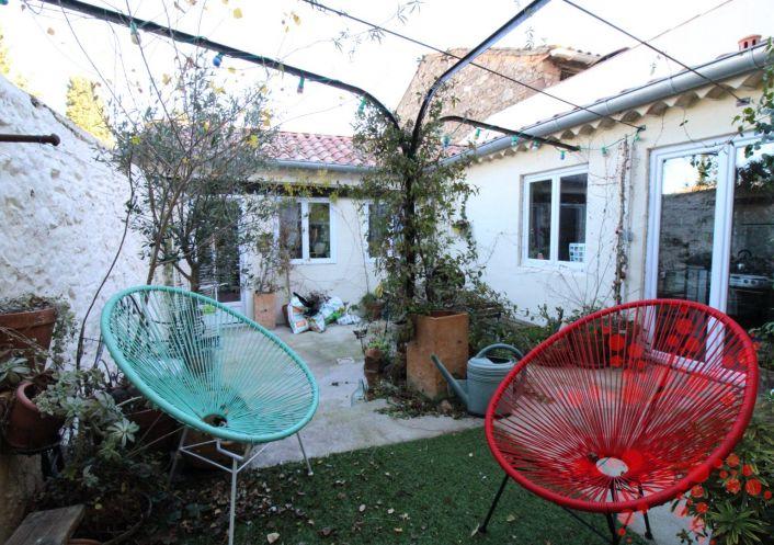 A vendre Quarante 345391894 Vives immobilier