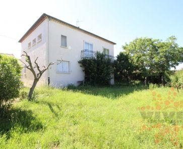 A vendre Maureilhan  345391902 Vives immobilier