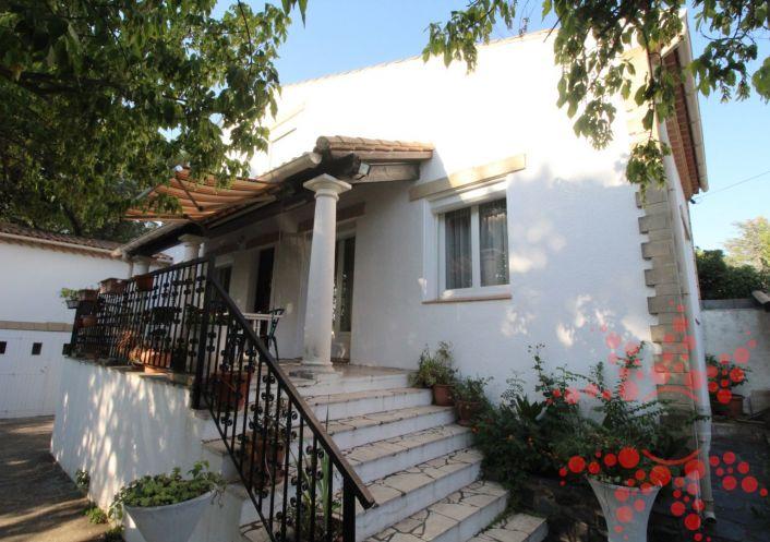 A vendre Lignan Sur Orb 345391904 Vives immobilier