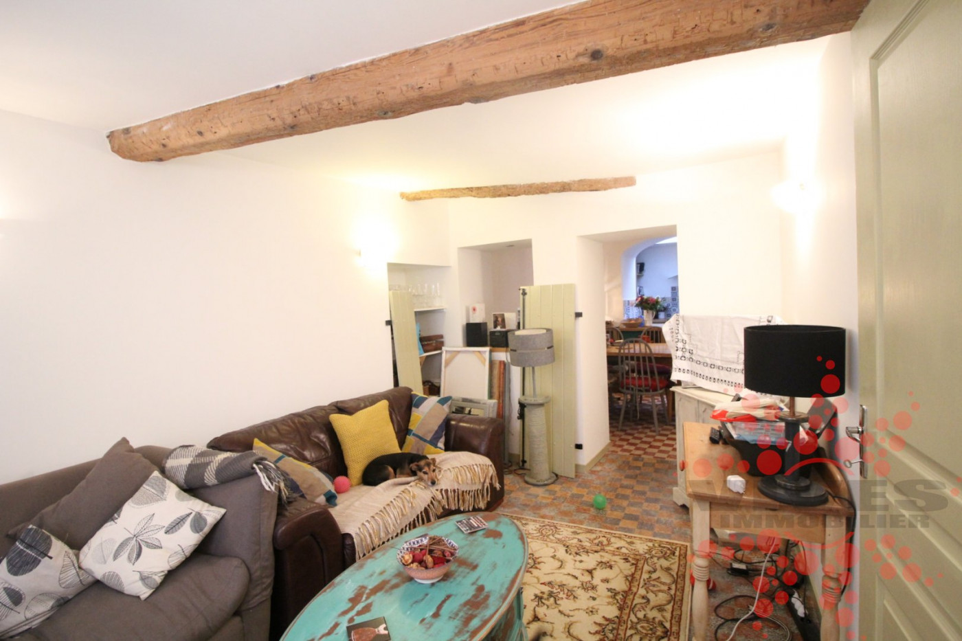 A vendre Capestang 345391905 Vives immobilier