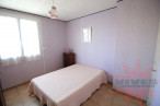 A vendre Salles D'aude 345391906 Vives immobilier