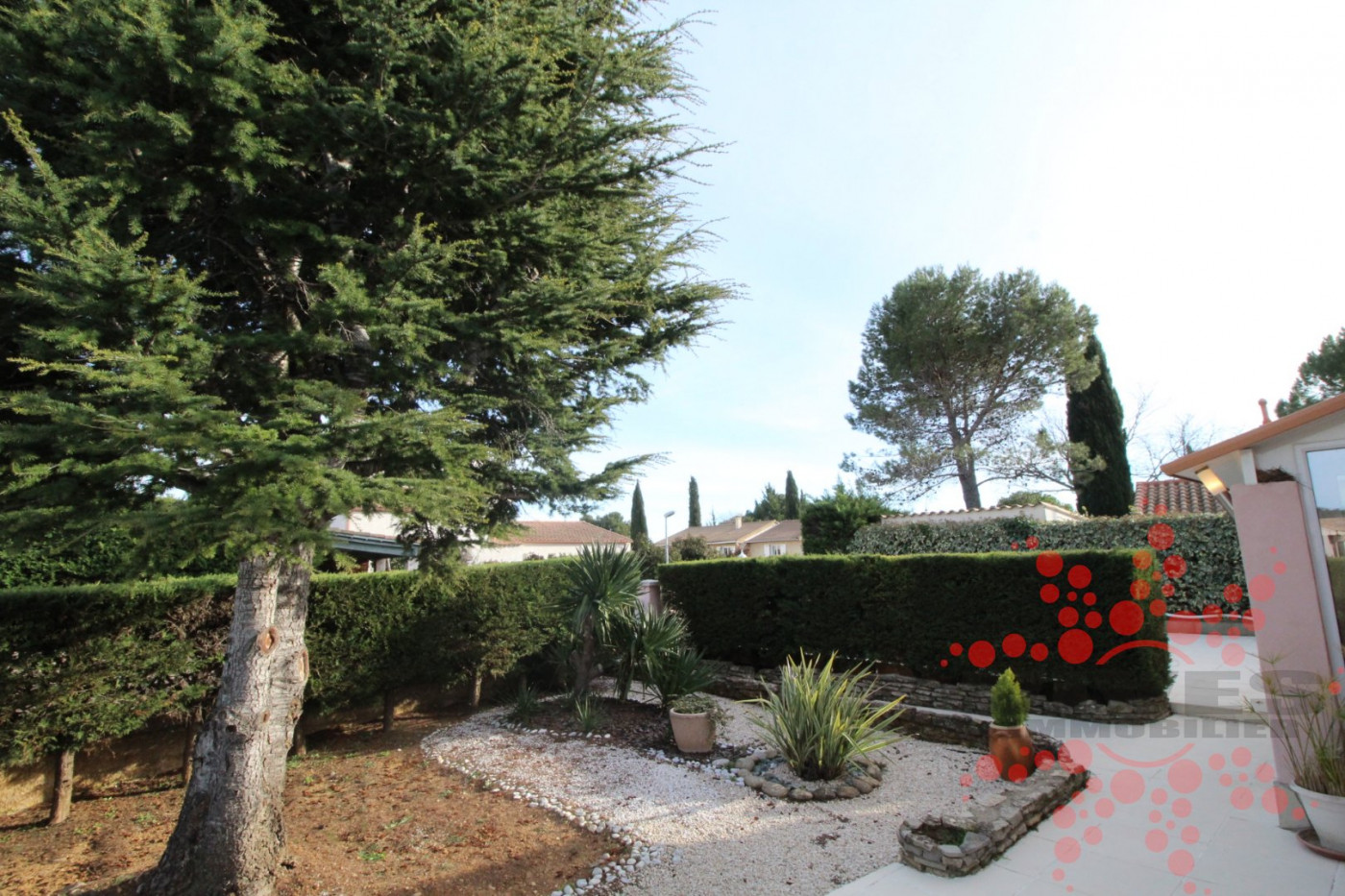 A vendre Creissan 345391911 Vives immobilier