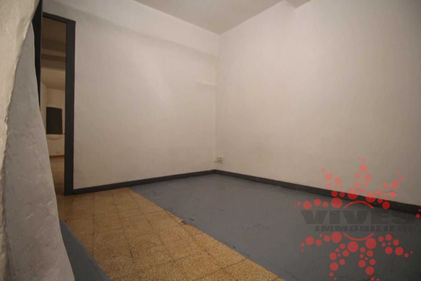 A louer Nissan Lez Enserune 345391915 Vives immobilier