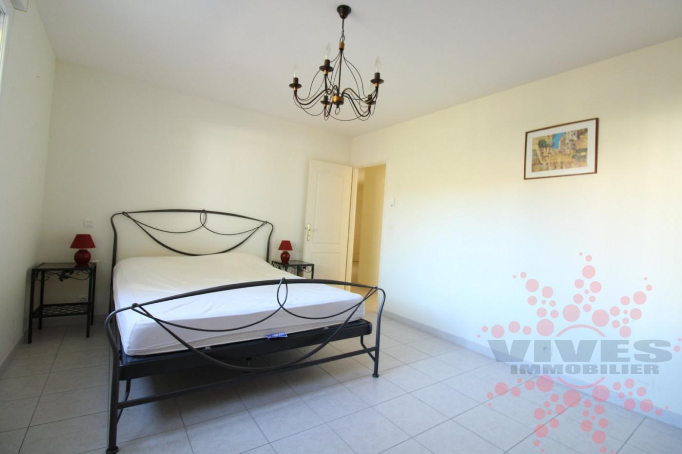 A vendre Creissan 345391924 Vives immobilier