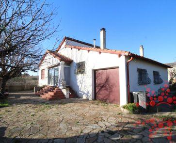 A vendre Capestang  345391931 Vives immobilier