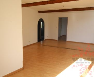 A louer Poilhes  345391932 Vives immobilier