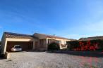 A vendre Nissan Lez Enserune 345391934 Vives immobilier
