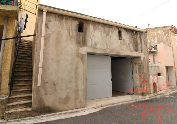 For sale Capestang 345391938 Vives immobilier
