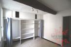A vendre Capestang 345391953 Vives immobilier