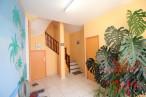 A vendre Maureilhan 345391954 Vives immobilier
