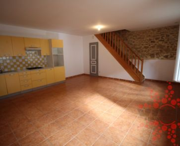 A louer Capestang  345391972 Vives immobilier