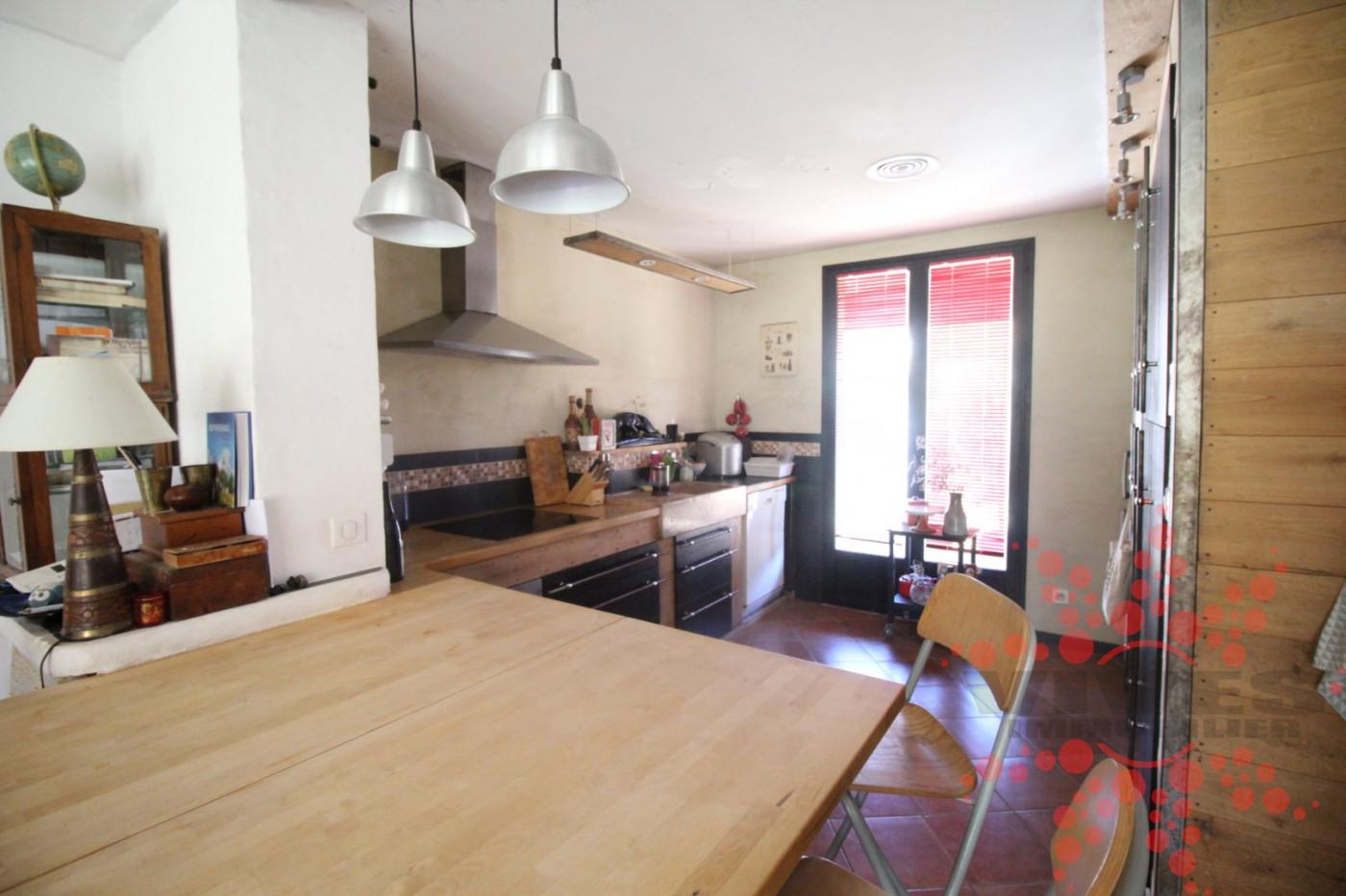 A vendre Salles D'aude 345391979 Vives immobilier
