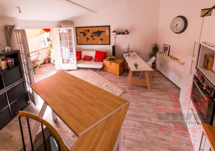 For rent Thezan Les Beziers 345391982 Vives immobilier