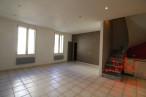 A vendre Nissan Lez Enserune 345391987 Vives immobilier