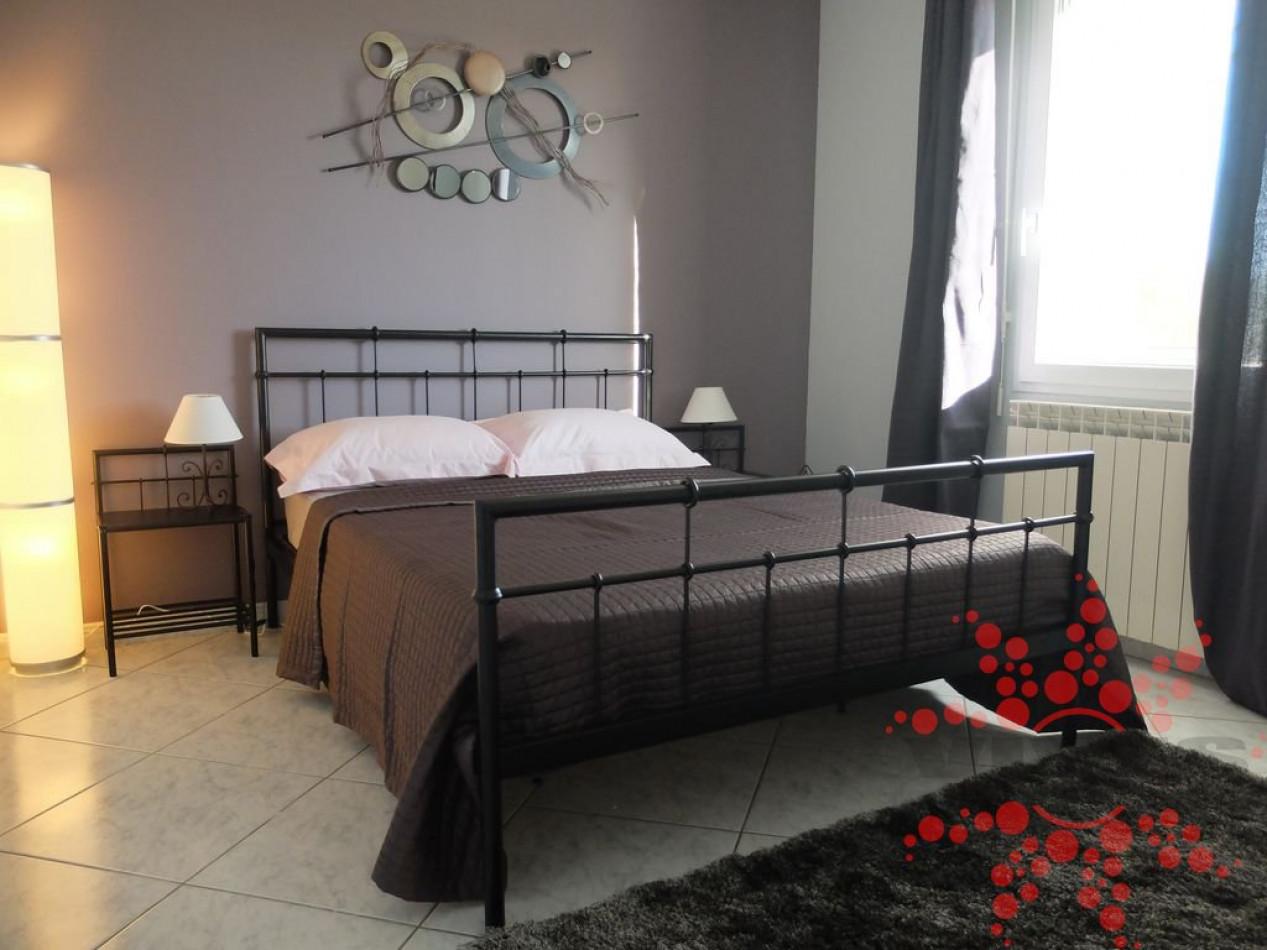A vendre Creissan 345391989 Vives immobilier