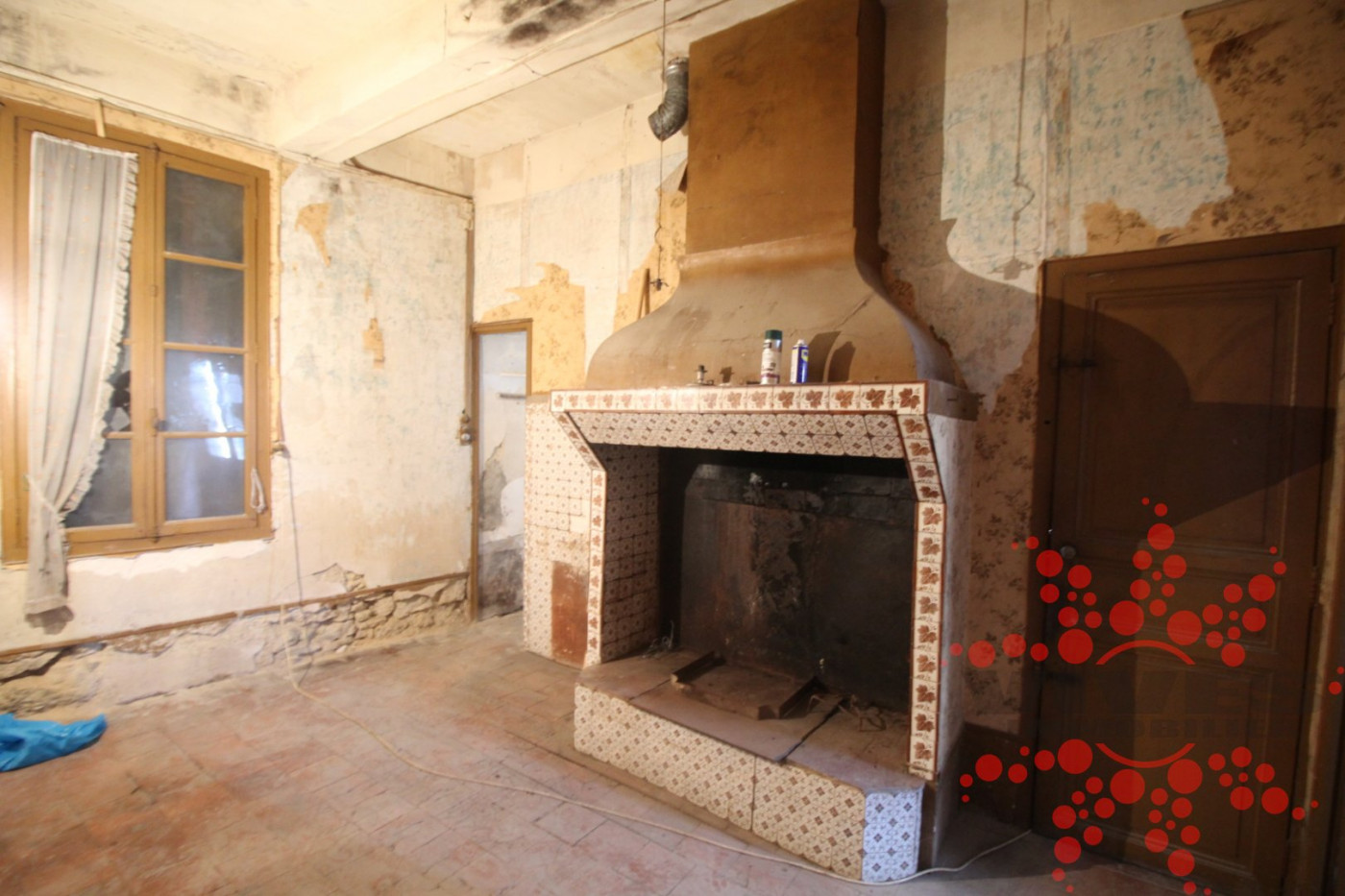 A vendre Montady 345391991 Vives immobilier