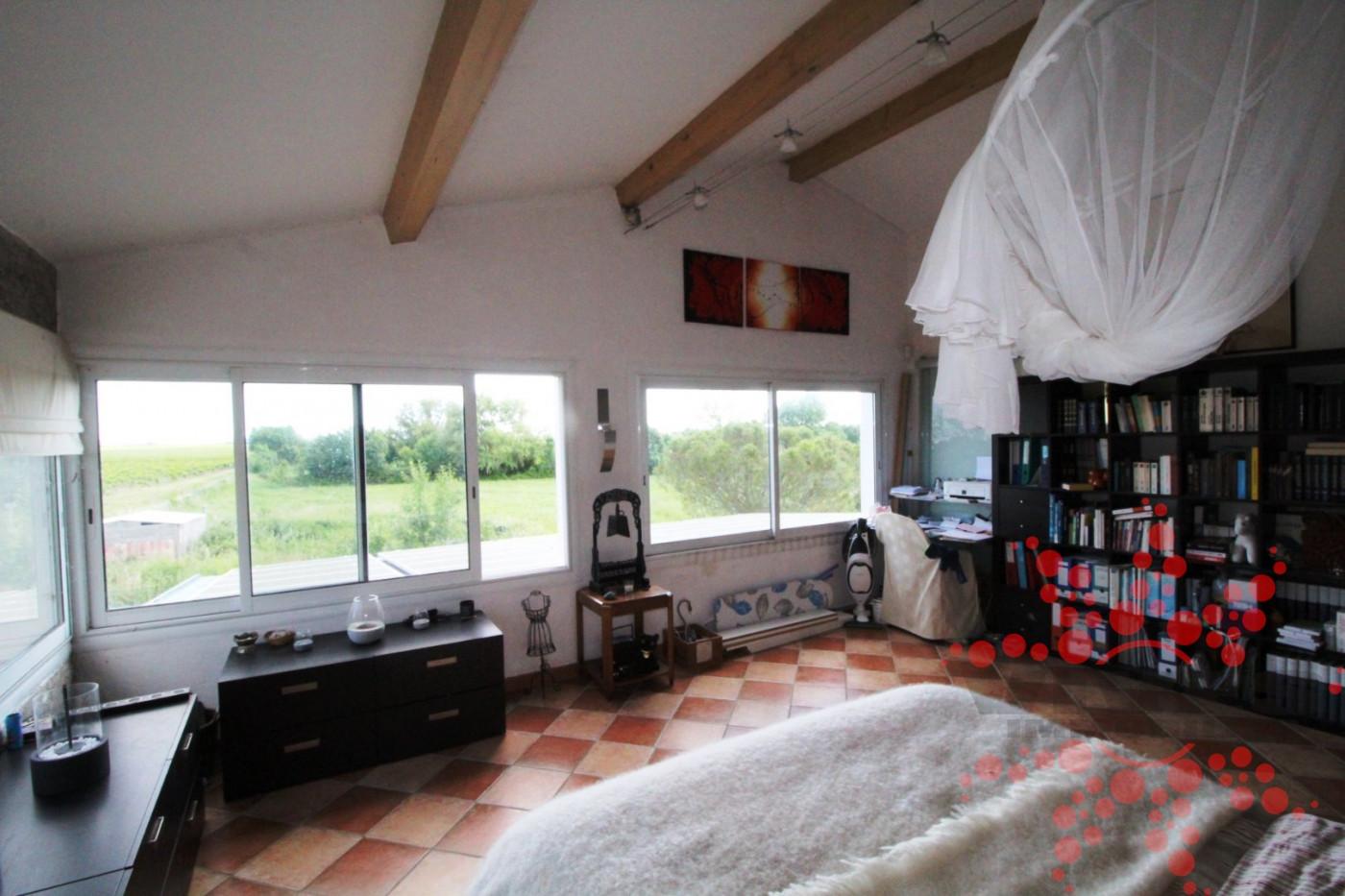 A vendre Capestang 345391993 Vives immobilier