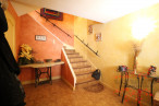 A vendre Capestang 345391994 Vives immobilier