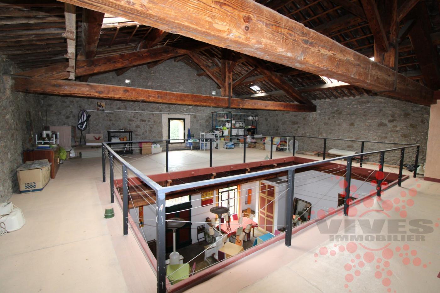 A vendre Villeneuve Les Beziers 345391996 Vives immobilier