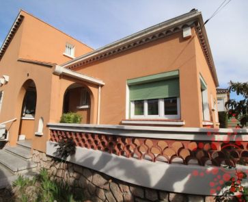For sale Beziers  345392005 Vives immobilier