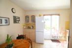 A vendre Cebazan 345392008 Vives immobilier