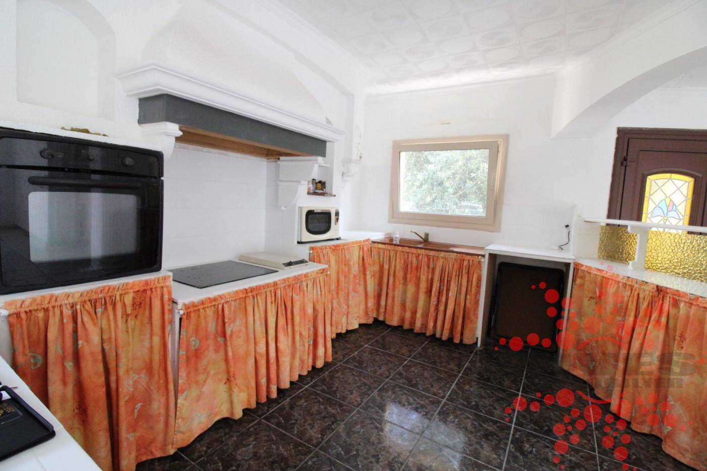 A vendre Cers 345392011 Vives immobilier