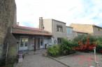 A vendre Puisserguier 345392012 Vives immobilier