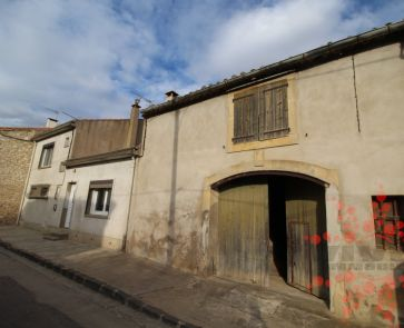 For sale Puisserguier 345392013 Vives immobilier