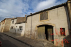 A vendre Puisserguier 345392013 Vives immobilier