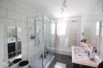 A vendre Puisserguier 345392015 Vives immobilier