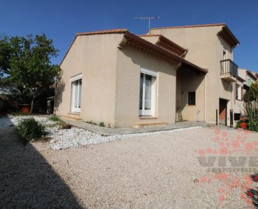 For sale Beziers  345392017 Vives immobilier