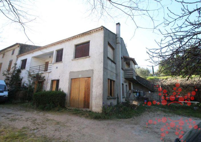 A vendre Maison Agel | Réf 345392020 - Vives immobilier
