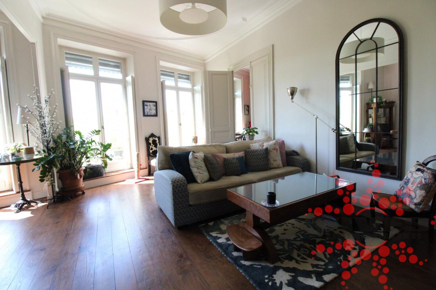 A vendre Beziers 345392021 Vives immobilier