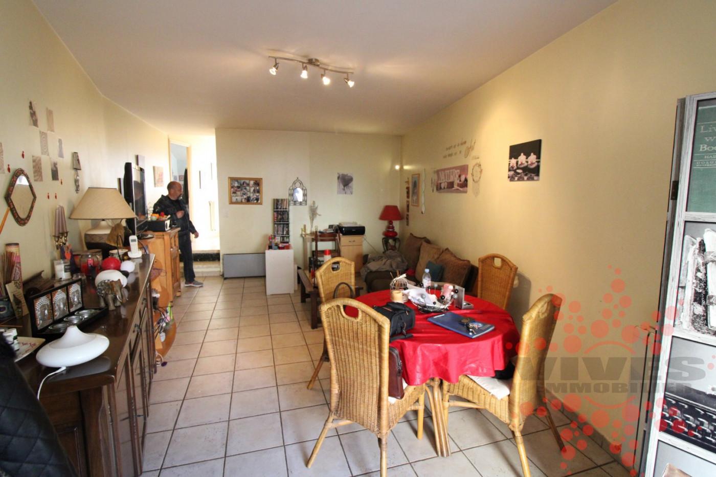 A vendre Capestang 345392023 Vives immobilier