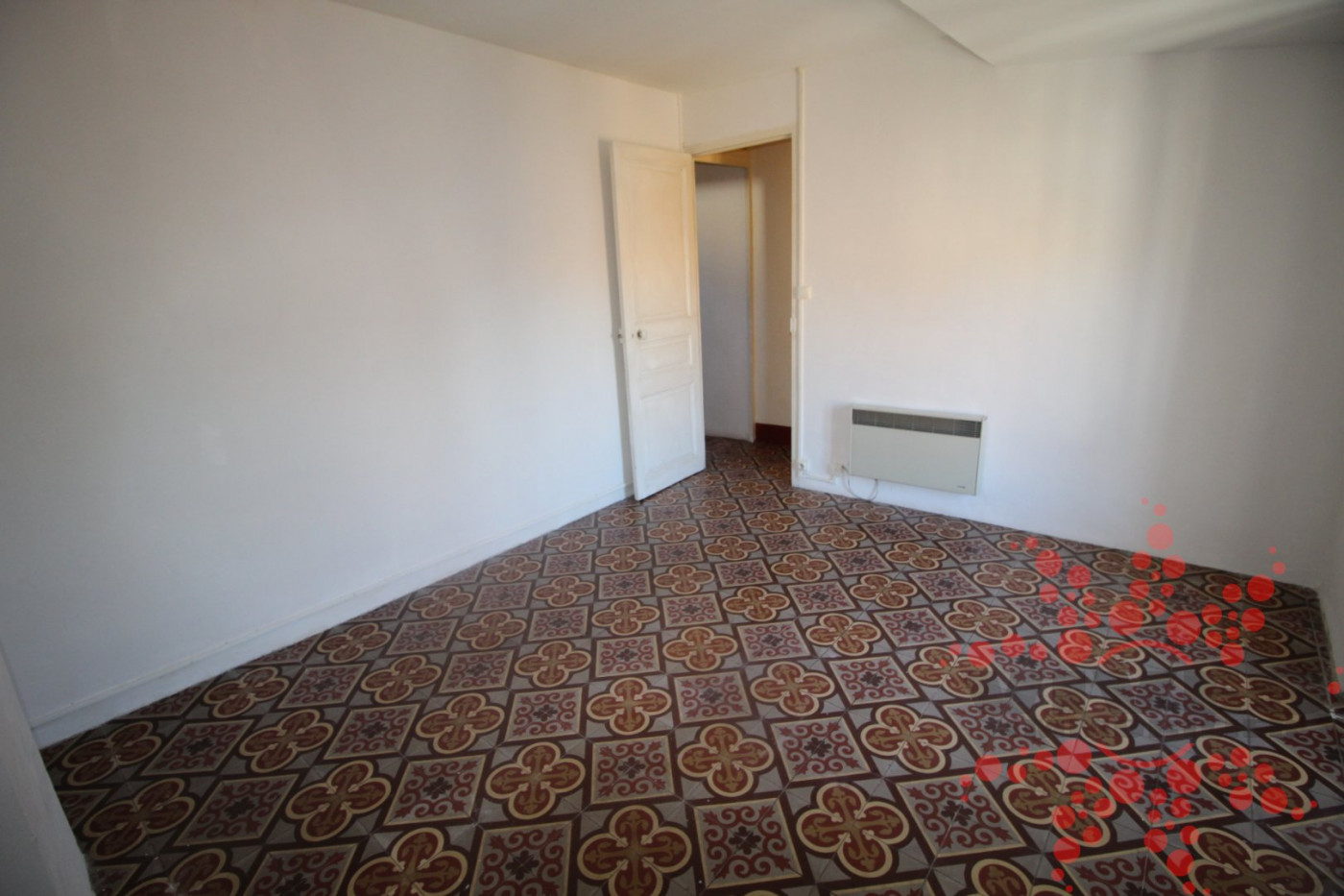 A louer Capestang 345392026 Vives immobilier