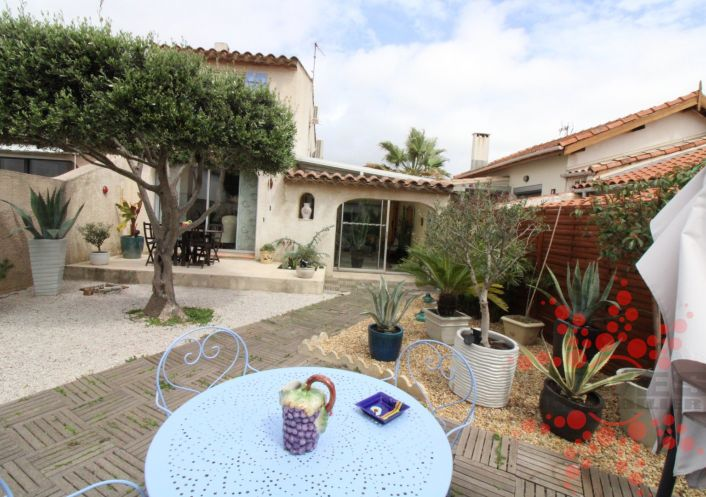 For sale Beziers 345392028 Vives immobilier