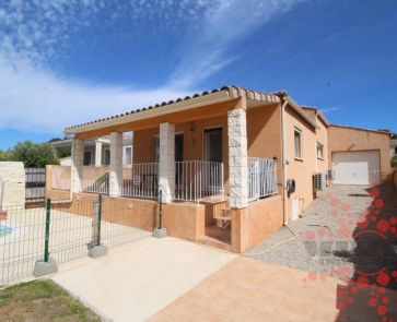 For sale Cruzy  345392035 Vives immobilier