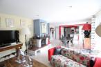 A vendre Montels 345392044 Vives immobilier