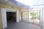 A vendre Maureilhan 345392051 Vives immobilier