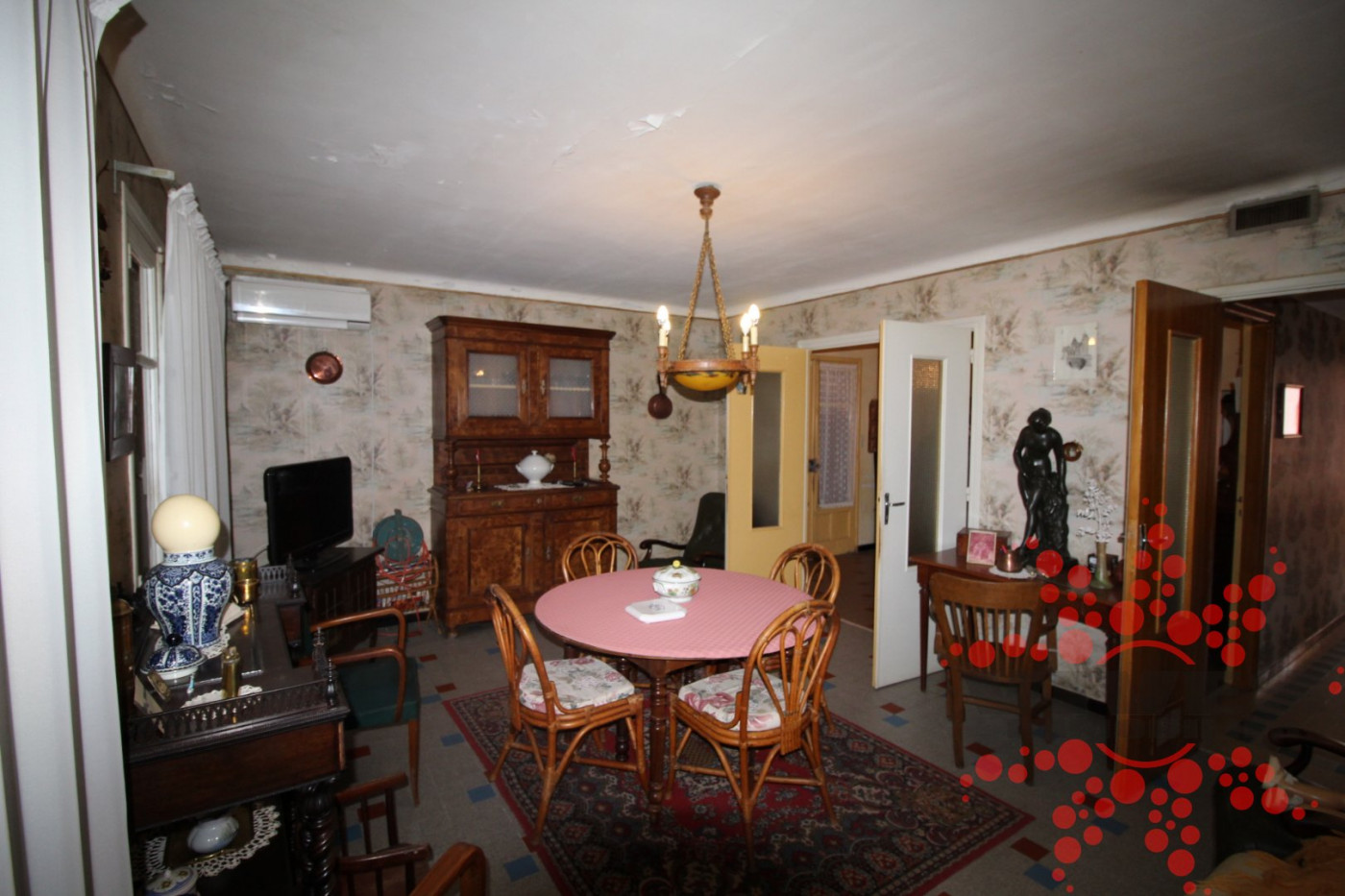A vendre Poilhes 345392053 Vives immobilier