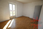 A louer Capestang 345392056 Vives immobilier