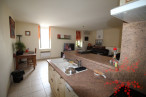 A louer Poilhes 345392061 Vives immobilier