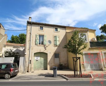 For sale Capestang  345392062 Vives immobilier