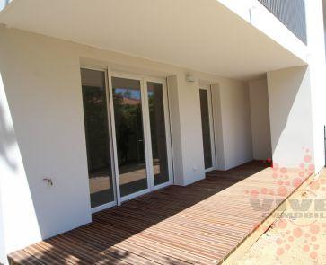 A vendre Narbonne  345392064 Vives immobilier