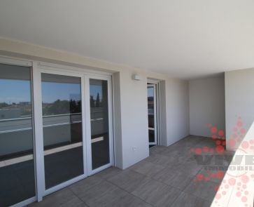 For sale Narbonne  345392065 Vives immobilier