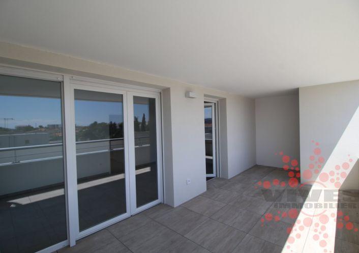 A vendre Narbonne 345392065 Vives immobilier