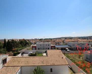 For sale Narbonne  345392066 Vives immobilier